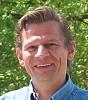 Roland Schopp