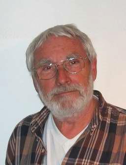 Rainer Binder