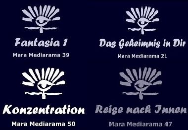 Bild zu Mediarama