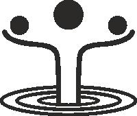Logo BPS Berufsverband